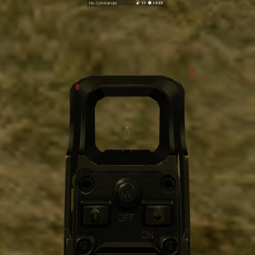 M4Med_Reticle_Reskin