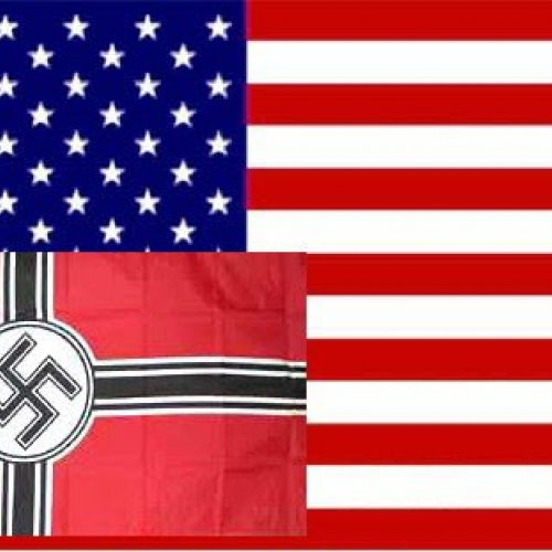 Flags_for_Dods_Wh_USA