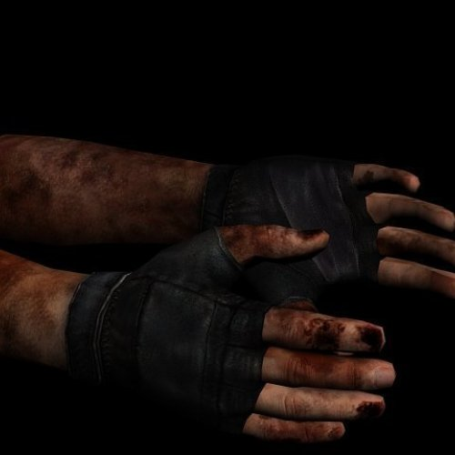Infected_Hand_Reskin