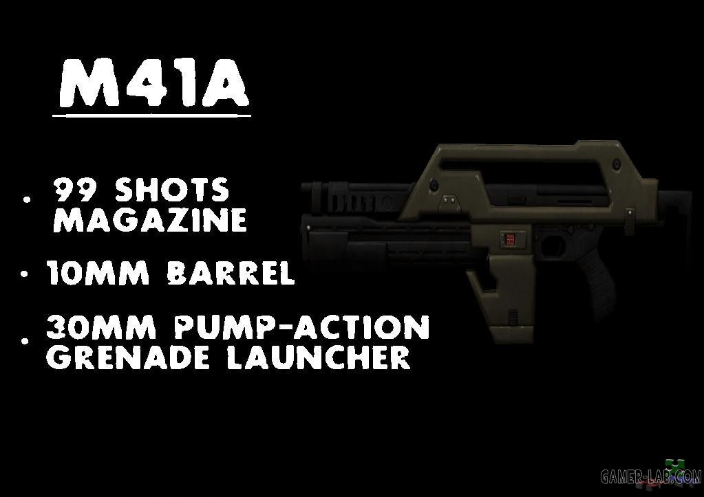 Aliens_M41A_pulse_rifle