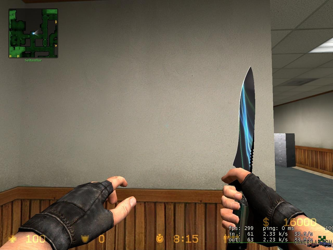 Vista_Knife_(beta)