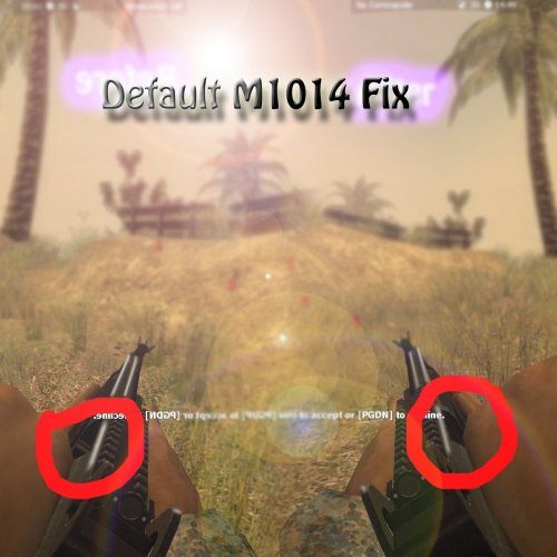 Default_M1014_Fix