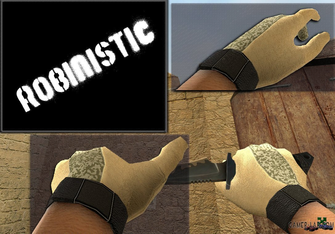 Robinistics_new_concept_gloves