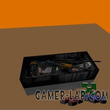 698457269.weapon_box.jpg.original