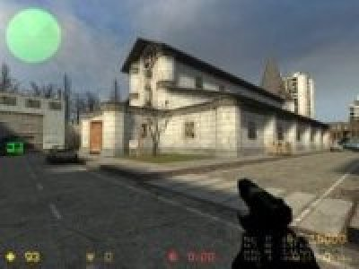 de_church_marq2