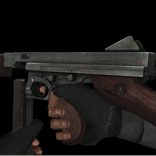 Thompson_With_Animated_Sling