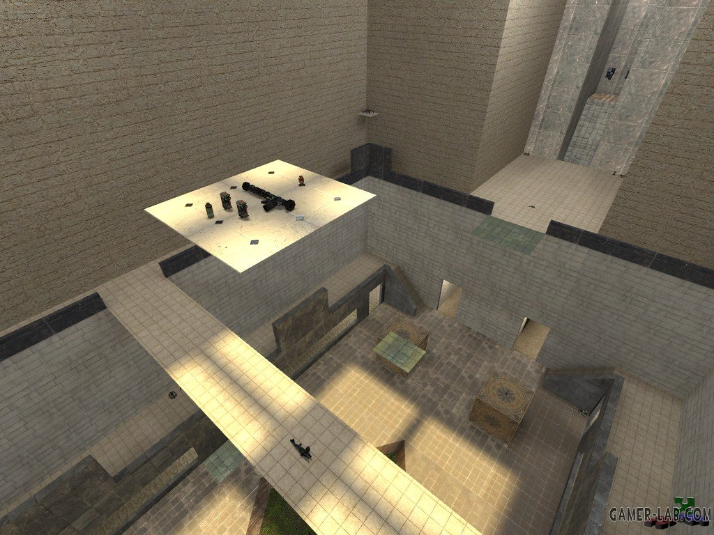aim_arena_reloaded