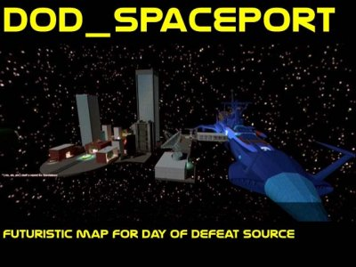 dod_spaceport