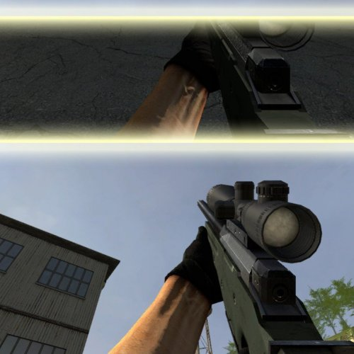 Realistic_Normal_Maps