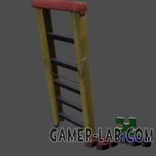 712986817.stepladder_closed.jpg