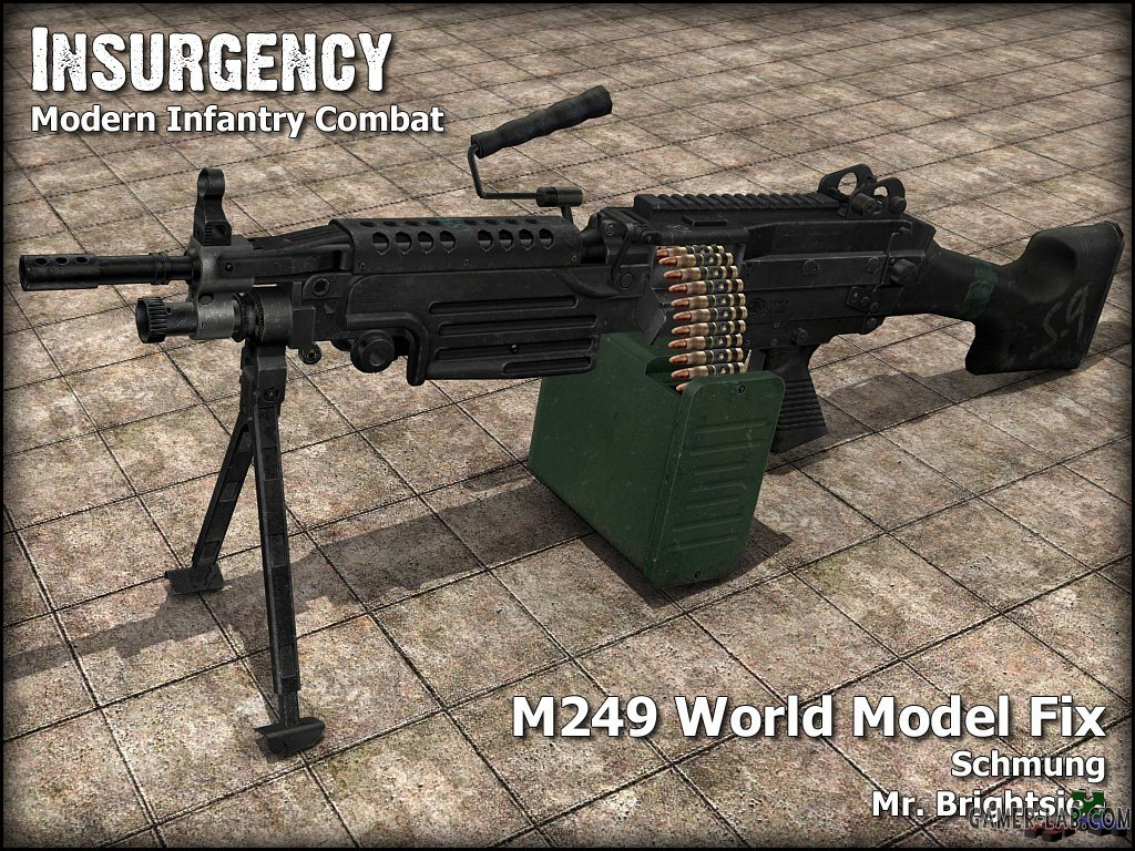 M249_World_model_fix