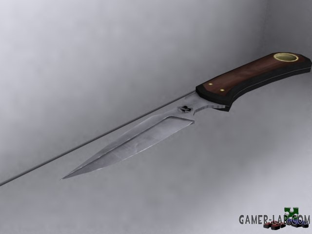 The_Cub_Bear_Caping_Knife