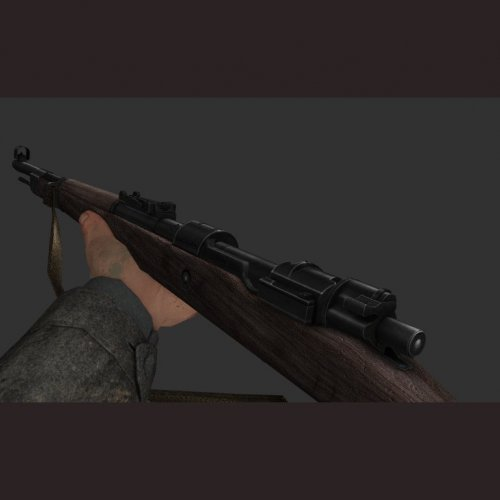 Mauser_K98_Reskin_By_5hifty