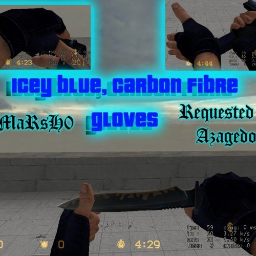 Blue_Carbon_Fibre_Gloves