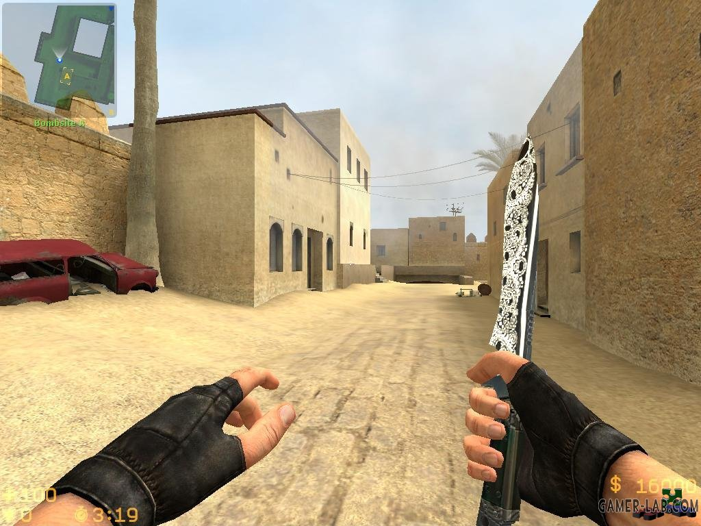 My_First_Knife_Skin