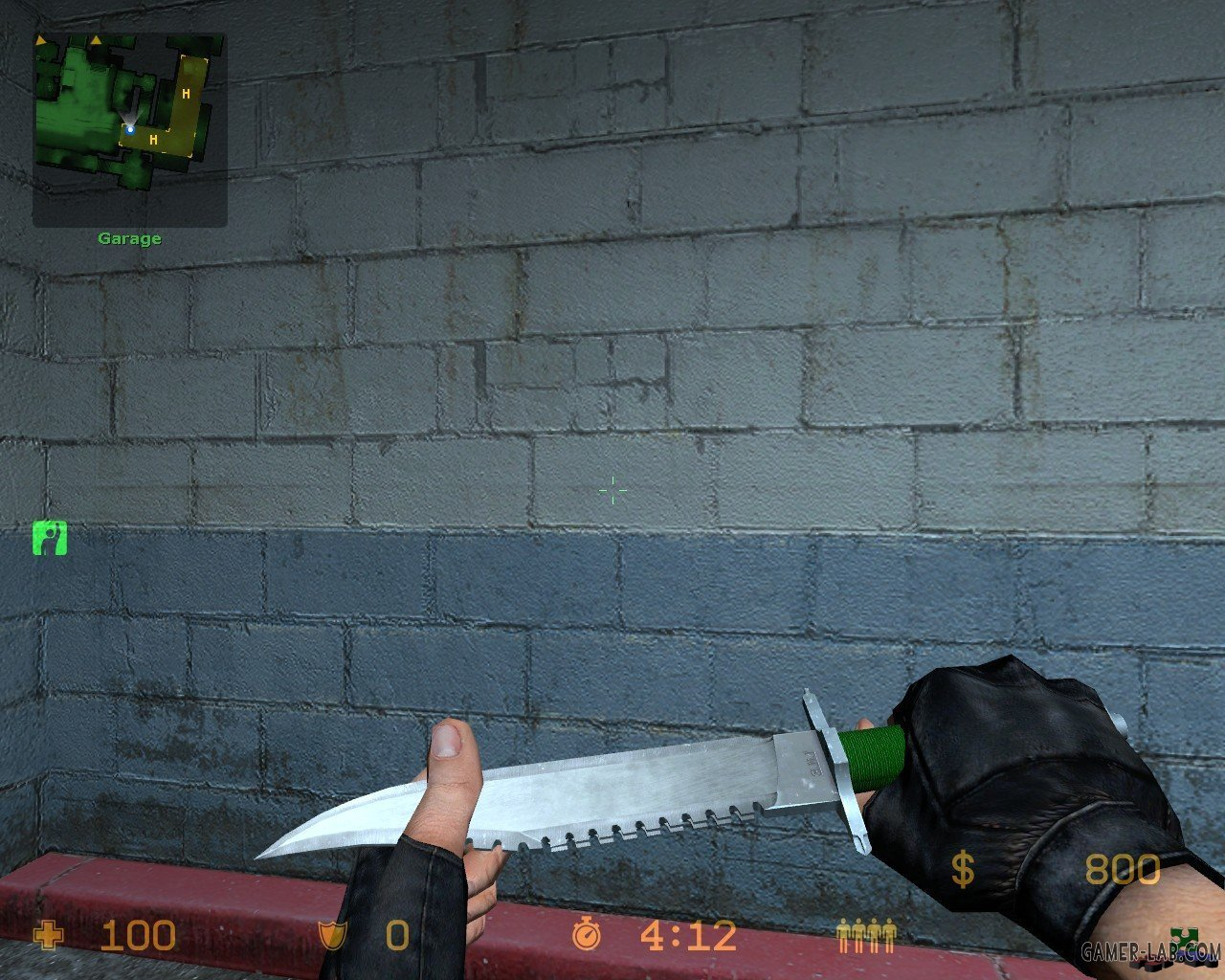 AK_s_edit_First_Blood_Knife!