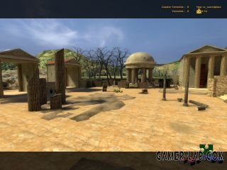cs_sacredplace