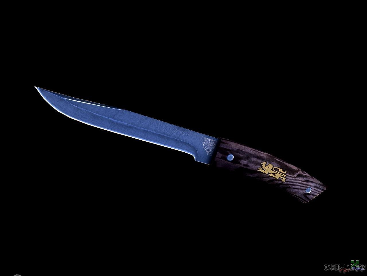 Hunter_s_Knife