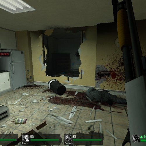 L4D_shotgun_resking_+_sound