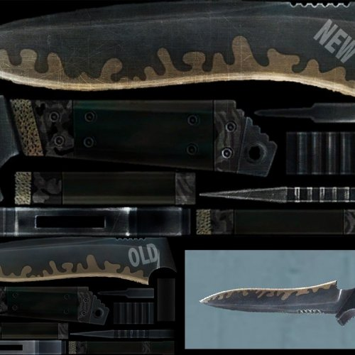HD_css_default_knife