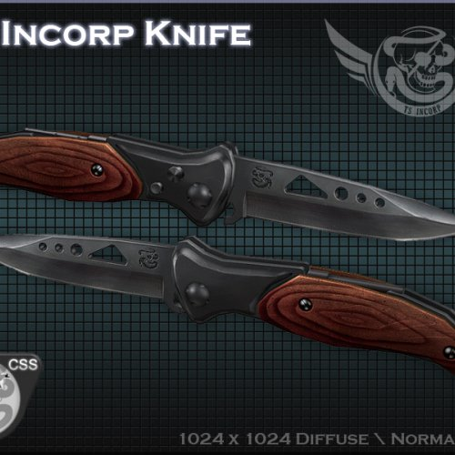 TS_incorp_Knife