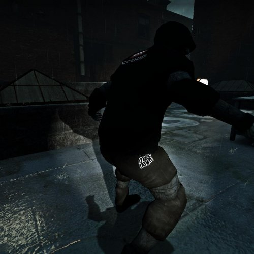 Skate Hunter Updated