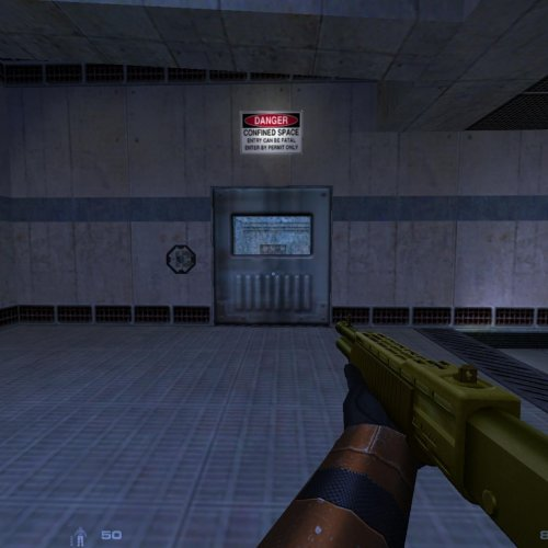 The_Alien_s_Gold_and_Bronze_shotgun