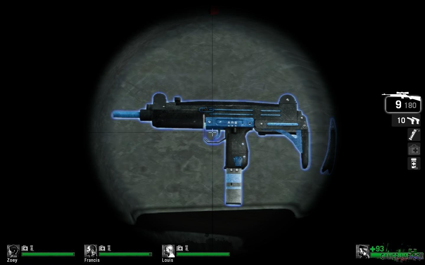 Tattered_Black_Blue_Uzi
