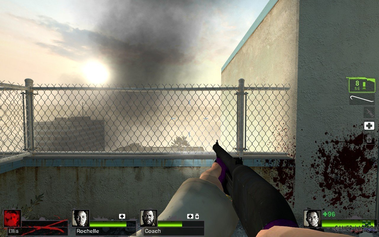 Purple_Shotgun