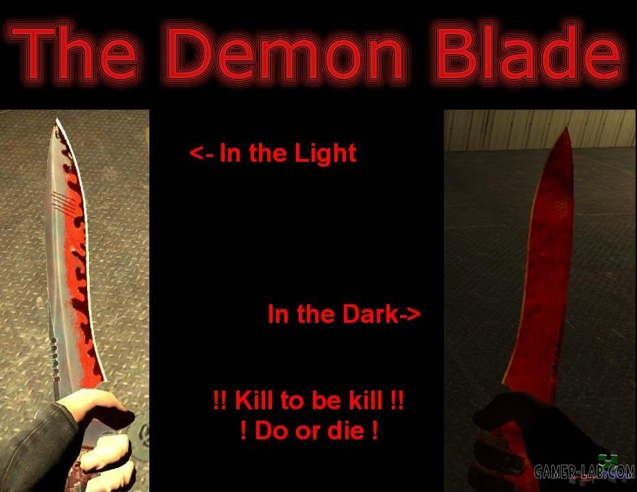 the_demon_blade