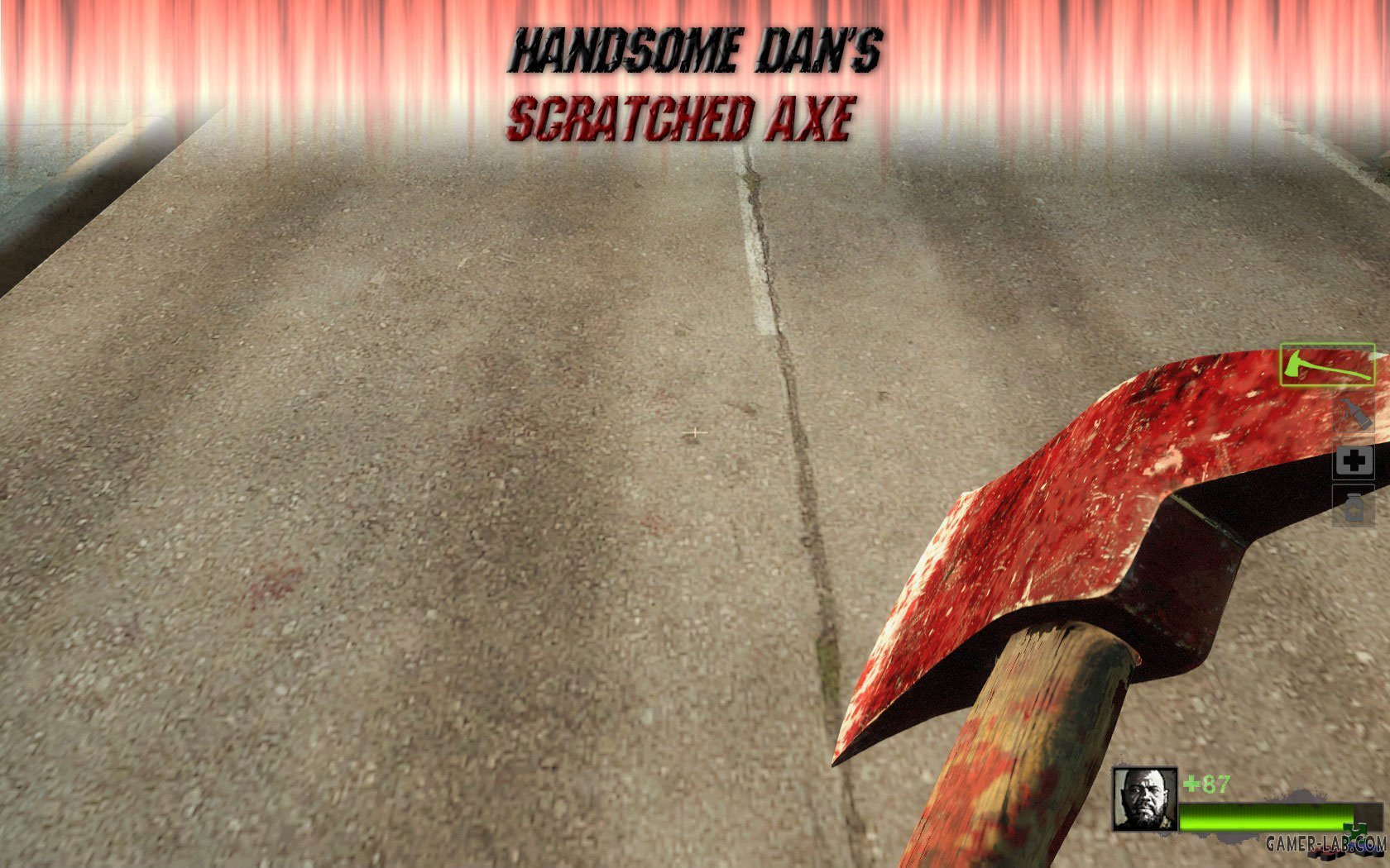 Handsome_Dan_s_Scratched_Axe_V2