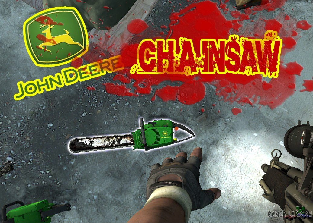 John_Deere_Chainsaw