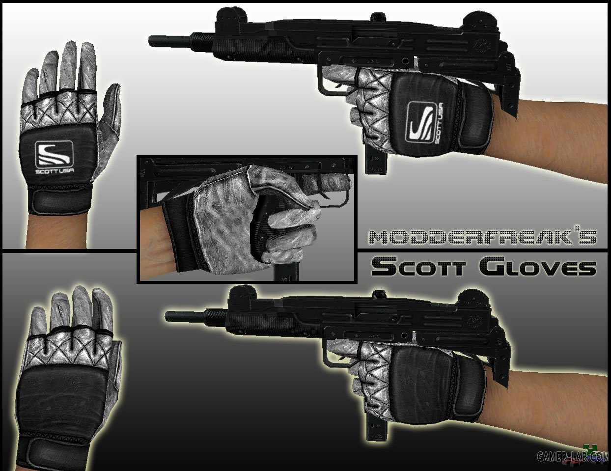 Modderfreak_s_Better_Quality_Scott_Gloves
