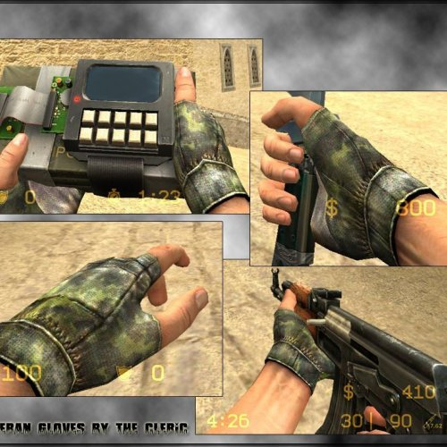 Worn_Veteran_Gloves_By_The_Cleric