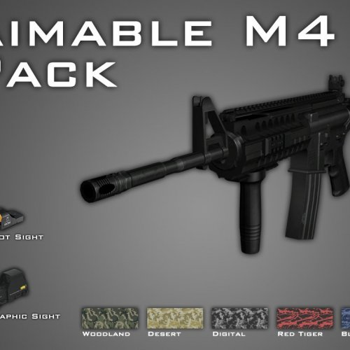 Aimable_M4_Pack