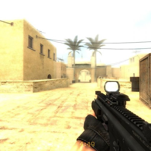 Aimable_FN_Scar_Updated_