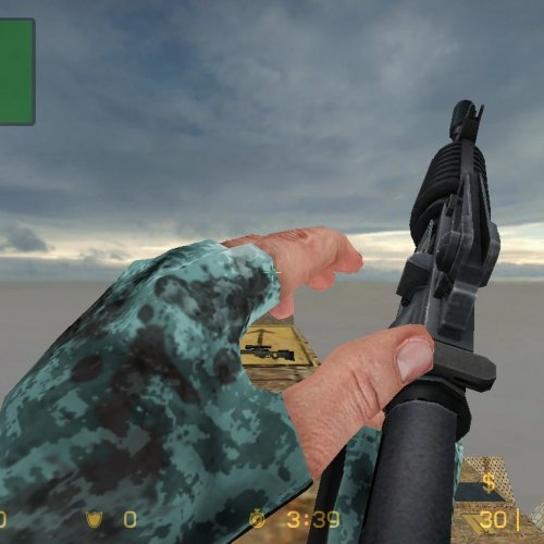 Frost_Camo_Gloves