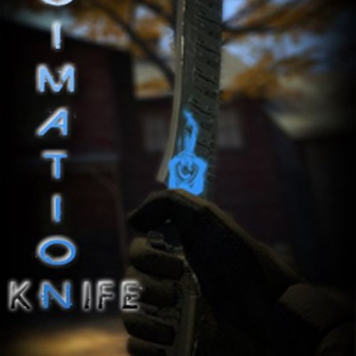 Decimation_Knife