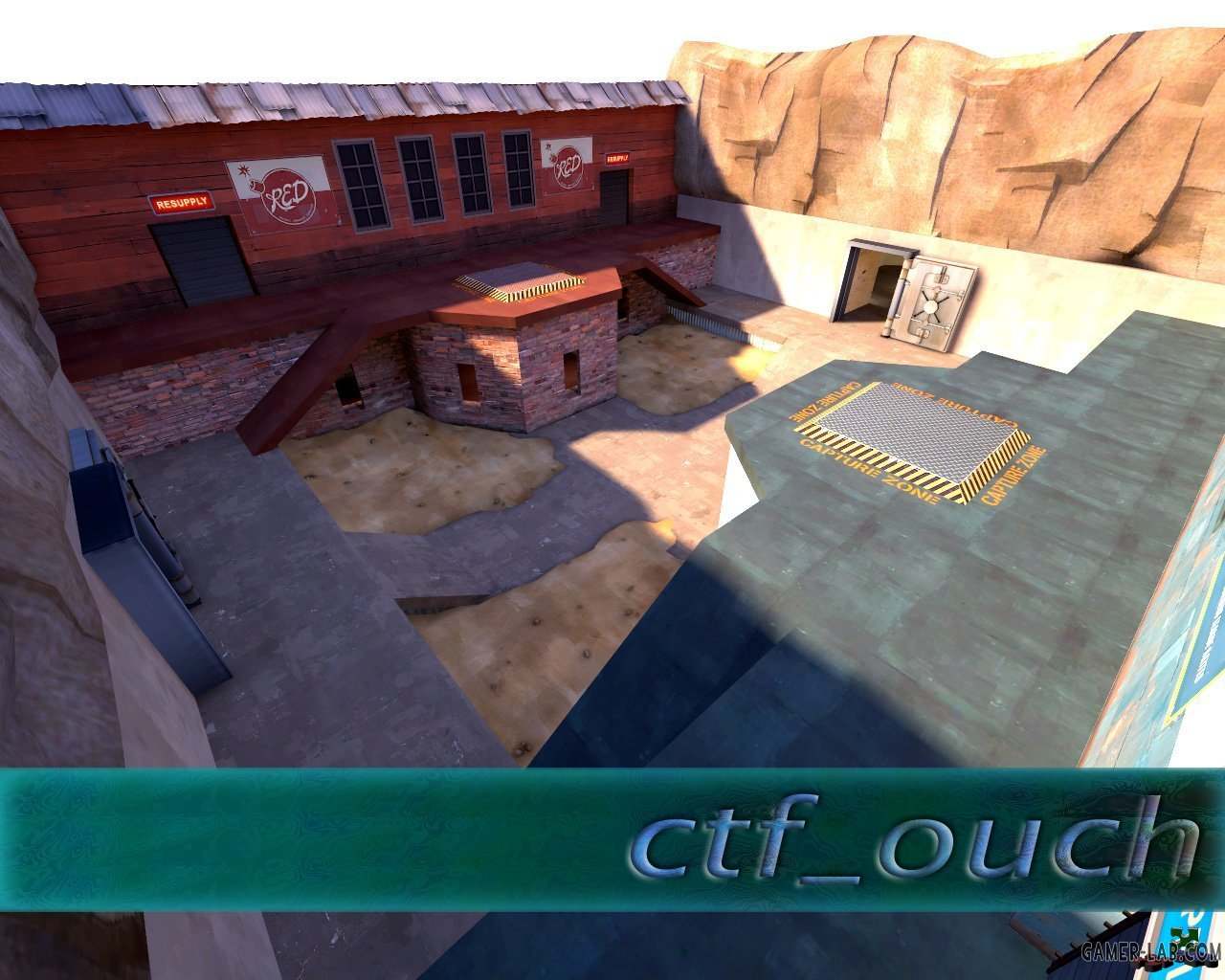 ctf_ouch_final
