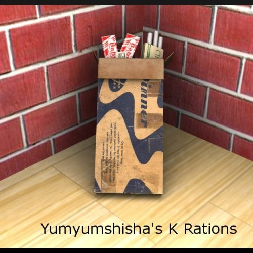US_K_Rations