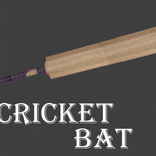 Cricket_Bat_W_HQ