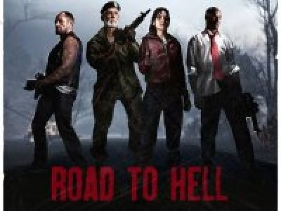 Road_to_Hell_-_map_1