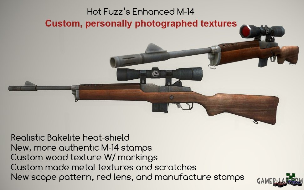 Enhanced_Mini-14_Hunting_Rifle
