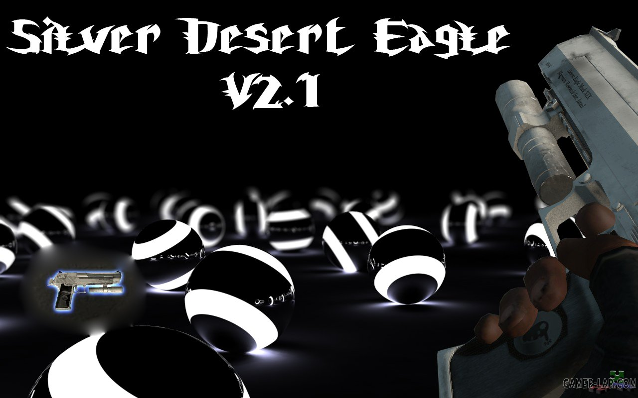 Silver_Desert_Eagle_V.2.1_(Fixed)