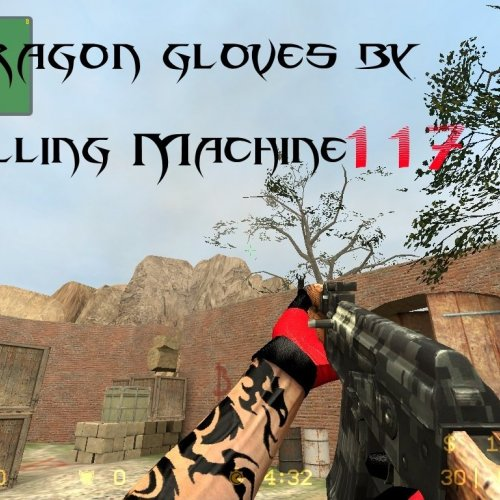 Dragon_gloves_by_killing_machine_117