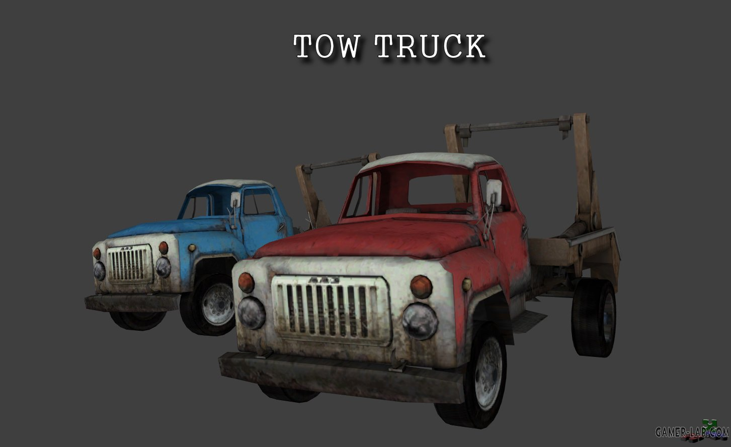 Tow_Truck