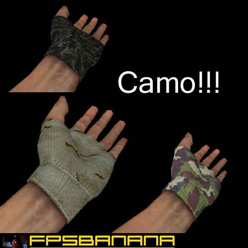 Rochenbacks_Camo_Glove_Pack