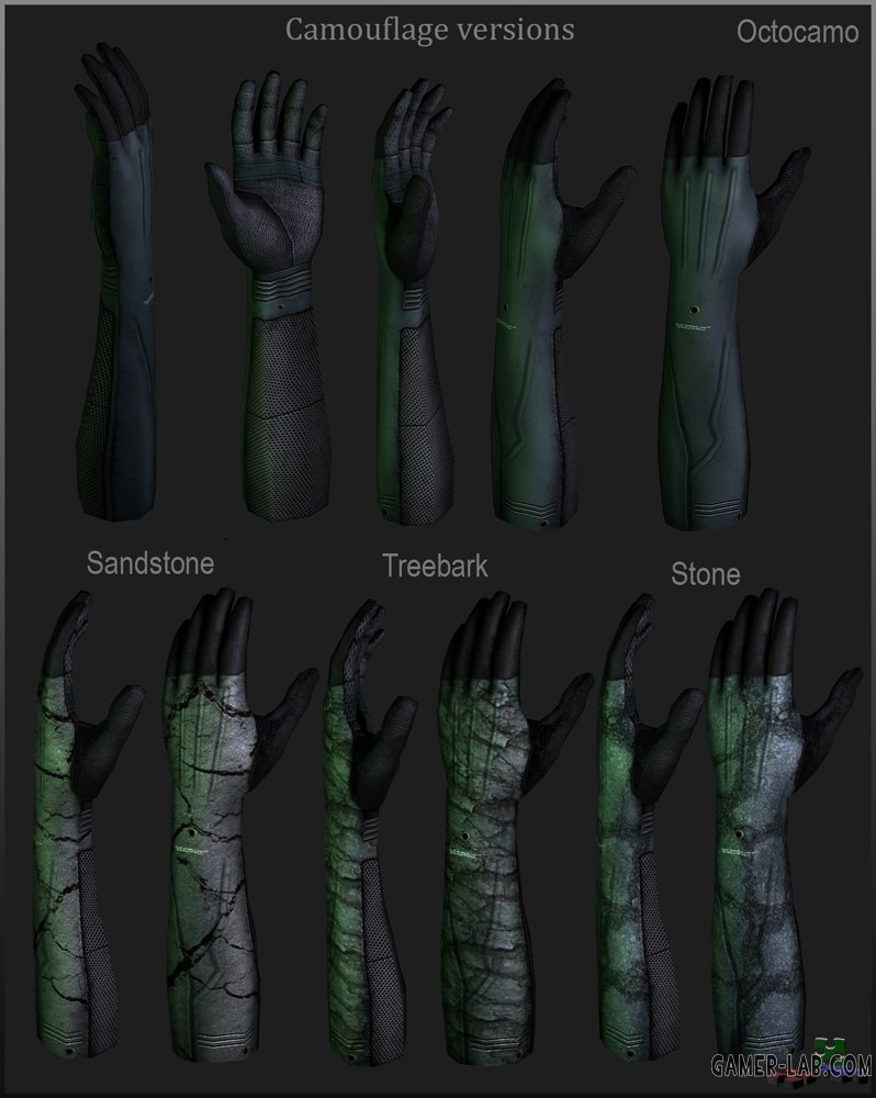 MGS_4_INS_hands
