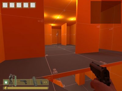 dod_orange_3rd_floor_beta1