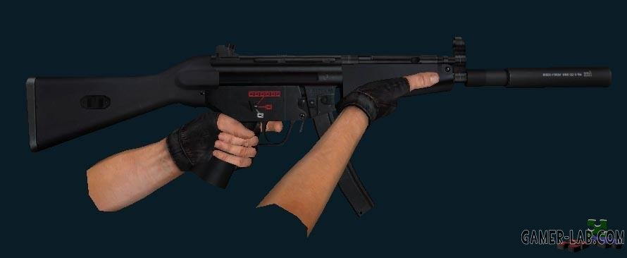 Silenced_Mp5_W_Differnt_stock